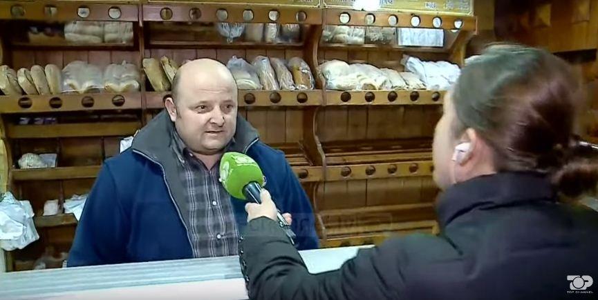 Shpallet në kërkim 10 vjeçari që grabiti furrën e bukës/ Arrestohen edhe 2 persona të tjerë në Lezhë