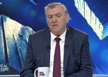 Agron Duka: Basha nuk u tregua i padrejtë me PAA në 2017. Tani është situatë ndryshe