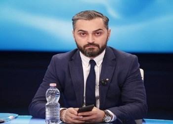 """""""Qeveria po ndjek shëndetësinë të parën"""""""