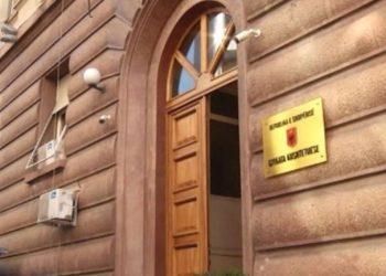 Legjitimiteti i zgjedhjeve lokale të 2019/ Kushtetuesja pezullon shqyrtimin