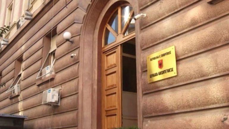 Zbardhet vendimi i plotë i Gjykatës Kushtetuese për Teatrin Kombëtar: Pse godina nuk mund t'i kalojë bashkisë
