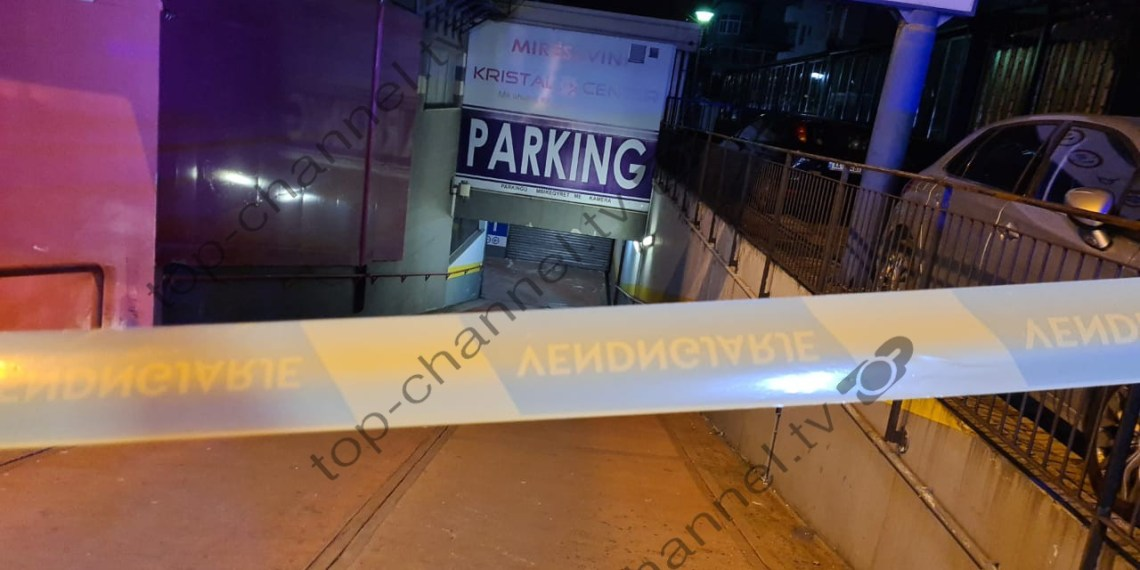 Të bëra me photo-shop/ Si tjetërsuan 2000 m2 tokë në Durrës