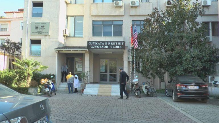 Dhunuan në ambientet e Gjykatës së Vlorës gjyqtarin