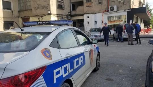 Një i arrestuar dhe dy nën hetim në Lezhë