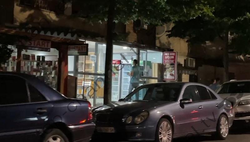 Grabitet një furrë buke në Lezhë