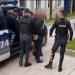 Vlorë-Sarandë/ Tre të arrestuar