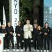 Shqipëria në lojërat Olimpike në Tokio
