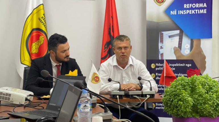 Shqipëri-Mali i Zi