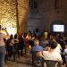 """""""Gjirokastra flet""""/ Diskutime mes qytetarëve dhe ekspertëve për zhvillimin e qytetit"""