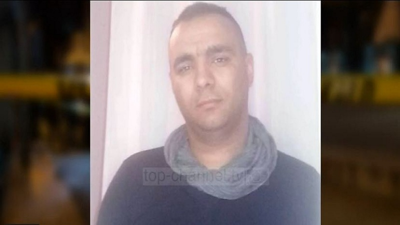 I dënuar me 25 vite burg për vrasjen e biznesmenit