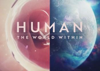 """""""Human: The World Within""""/ Pazari i Ri i Tiranës pjesë e serialit të suksesshëm të gjigandit Netflix"""