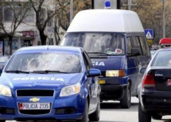 I dënuar për drogë! 30-vjeçari nga Lezha dilte nga shtëpia