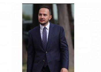 Ervin Salianji: Vrasjet dhe përplasjet e bandave janë kthyer në normalitet të kobshëm. Rendi dhe siguria publike në nivel alarmant