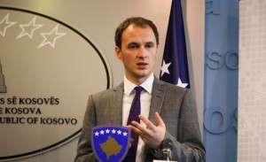 """3d7f1c218d357c3cbf7a59c8da9db31ce5287026-300x240 Lajmi.net: """"Si të pajtohen shqiptarët dhe serbët e Kosovës?"""" plus 8 more"""
