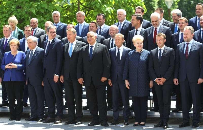 eu-western-balkans-summit-family-photo_42121987582_o