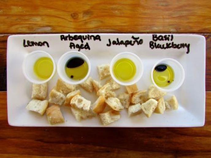 la-jolla-restaurant-we-olive-prospect-14