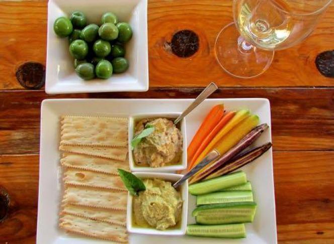 la-jolla-restaurant-we-olive-prospect-26