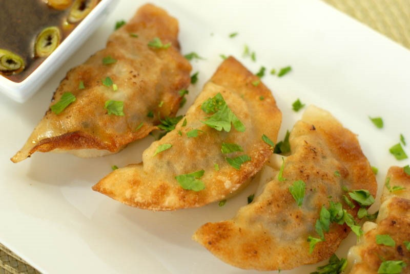 dumplings_fried