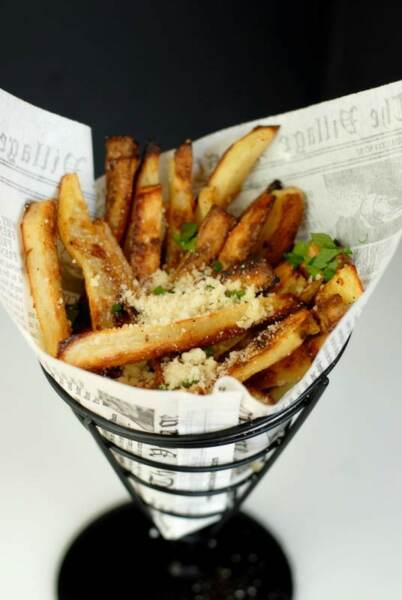 seasoned_fries