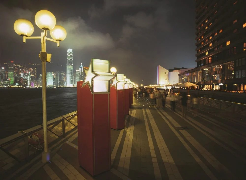 the 'hong kong kids' phenomenon Book your tickets online for the top things to do in hong kong, china on tripadvisor: see 309,907 traveler reviews and photos of hong kong tourist attractions find what to do today, this weekend, or in september.