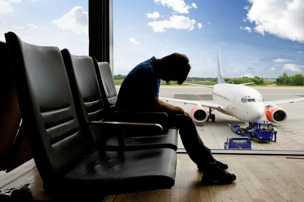 Jet Lag: Tips for Avoiding it and Beating Symptoms