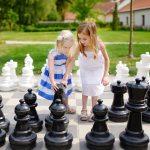 20 Outdoor Lawn Games For The Best Backyard Fun La Jolla Mom