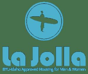 La Jolla Apartments In Rexburg