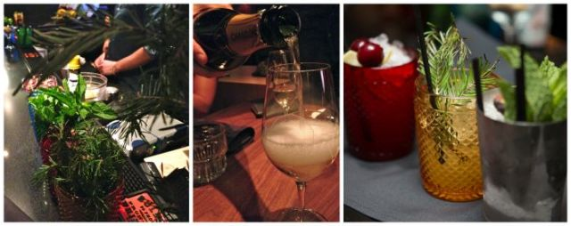 soubois-cocktails