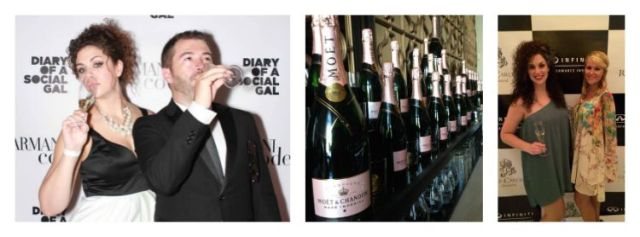 champagne-montage