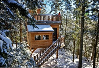 Camping d'hiver 03