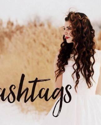 hashtags-25 mars-une