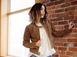 blog-boutique-sensas