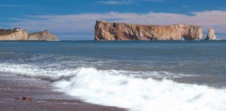gaspesie-rocher-perce-plage