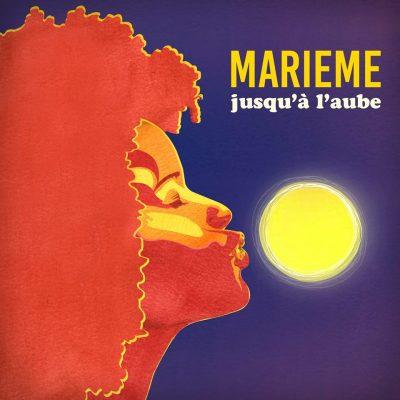 hashtags-marieme