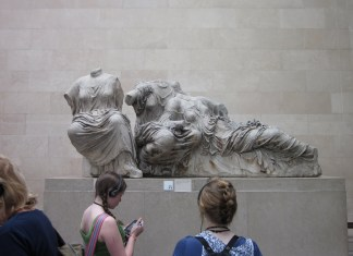 visite musee-une