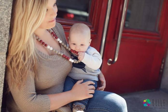 accessoires-maman-style-une