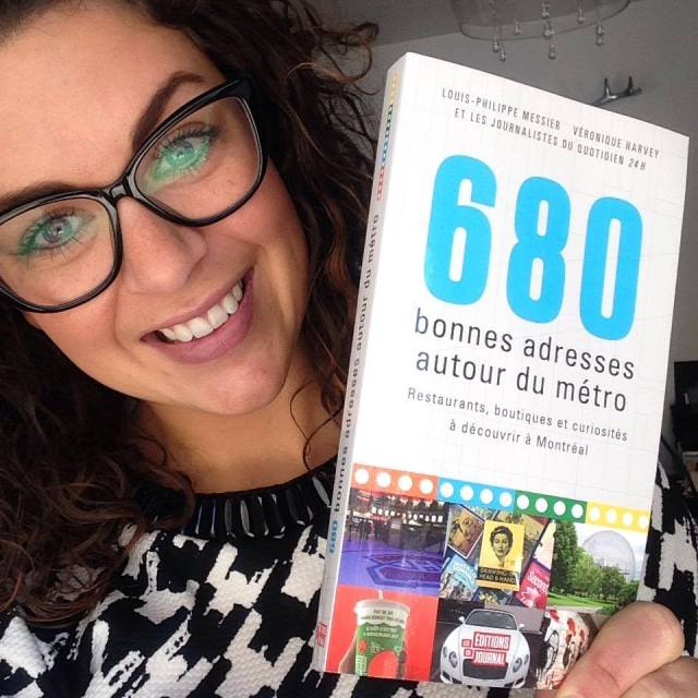 avril-livre 680 bonnes adresses