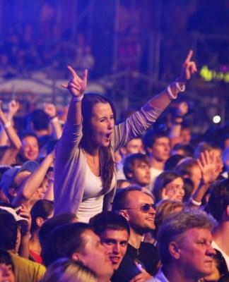 festivals-saguenay-une