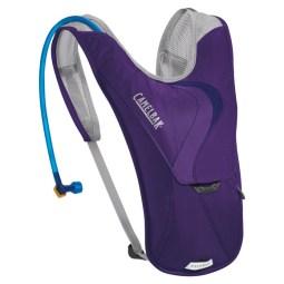 accessoire-course-hydratation-sport