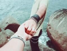 amoureux-crush-temps