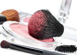 produits-maquillage