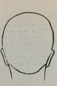 separation1-2-cheveux-coiffure-volume