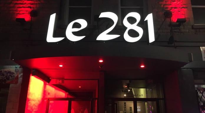281-une