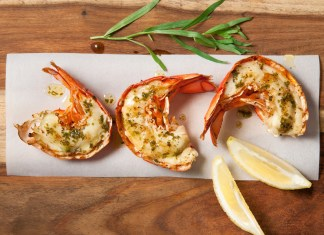 festival-homard-montreal-une