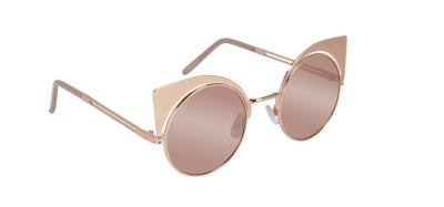 lunettes-osheaga