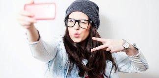 trucs-selfie-une