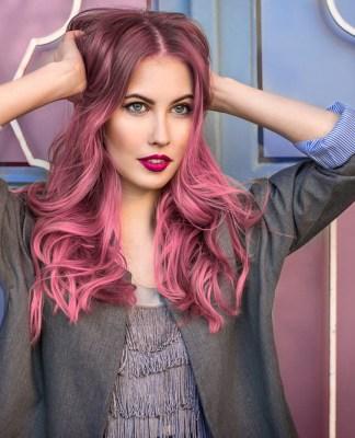 coloration-cheveux-ete-une