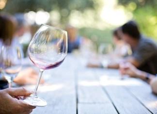 wineglass-vignobles-québec