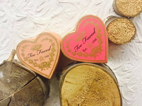 sweetheart-maquillage-bronzer-blush