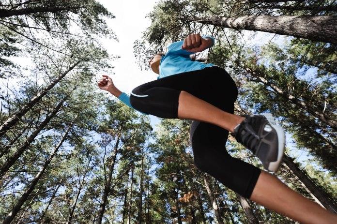 trail-running-une